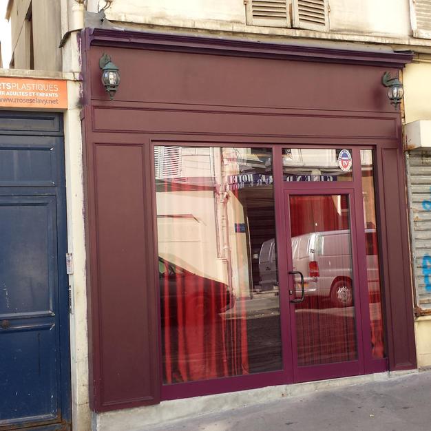 vitrines_fenetresfab14 (3).jpg