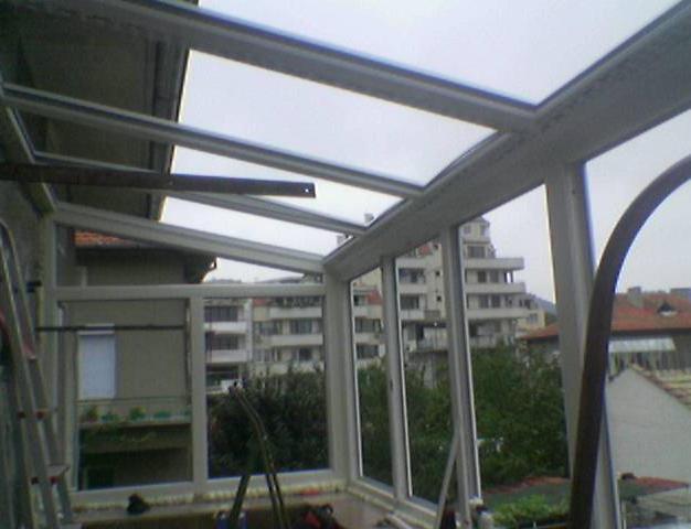 veranda_pvc_fenetresfab (14).jpg