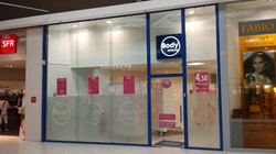 vitrine boutique 1-2