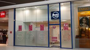 vitrine boutique 1-2.jpg