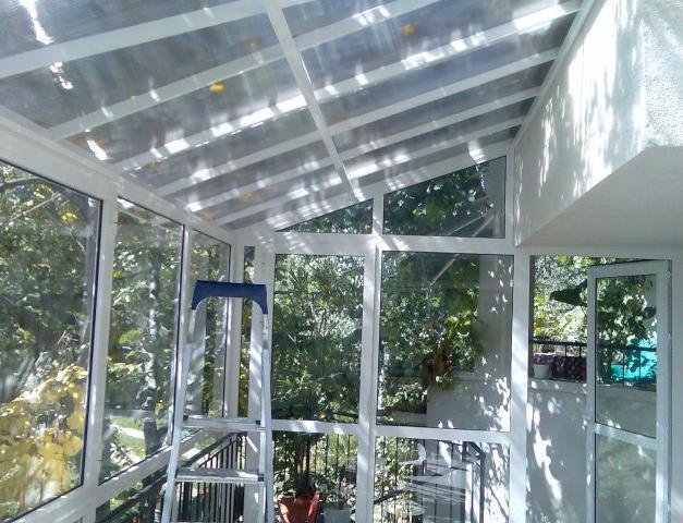 veranda_pvc_fenetresfab (13).jpg