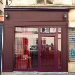 vitrines_fenetresfab14 (2).jpg