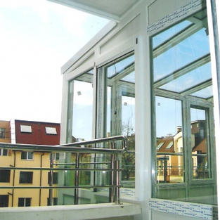 veranda_pvc_fenetresfab (15).jpg