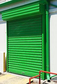 zelena-0_edited.jpg