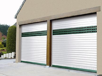 Portes-de-garage-4-enroulable.jpg