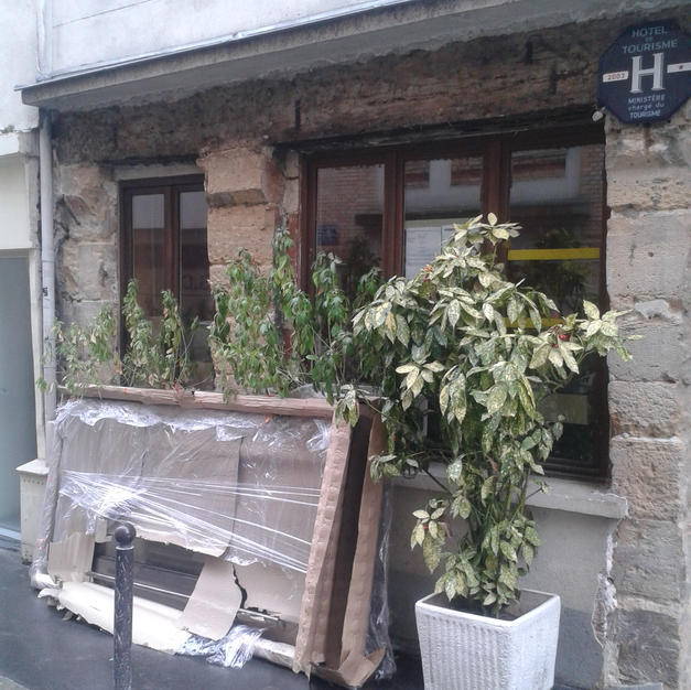 vitrines_fenetresfab6 (14).jpg