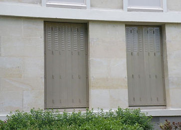 Persiennes-mtalliques-1.jpg
