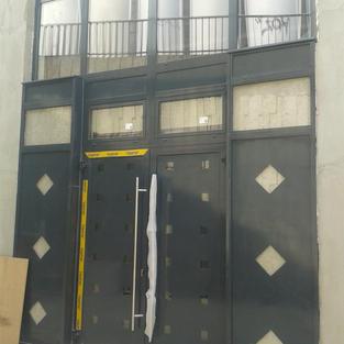 vitrines_fenetresfab12 (4).jpg