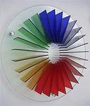 Vitrage-colors-5.jpg