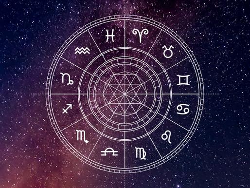 Horoscope hebdomadaire des menuiseries
