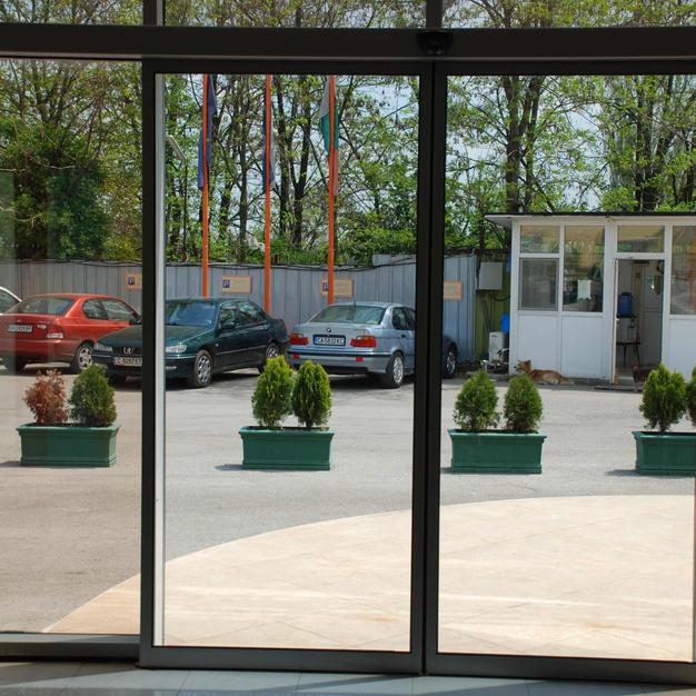 vitrines_fenetresfab5 (2).jpg