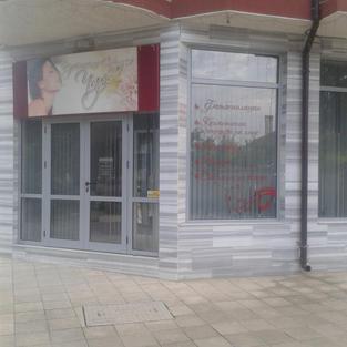 vitrines_fenetresfab5 (7).jpg
