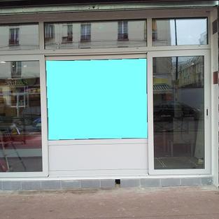 vitrines_fenetresfab_8 (1).jpg