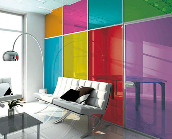 Vitrage-colors-2.jpg