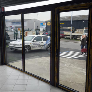 vitrines_fenetresfab3 (3).jpg