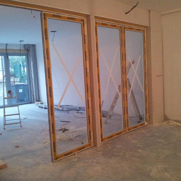 vitrines_fenetresfab15 (5).jpg