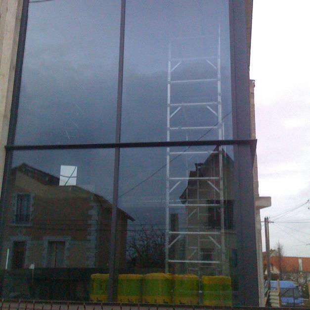 vitrines_fenetresfab9.jpg