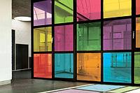 Vitrage-colors-3.jpg