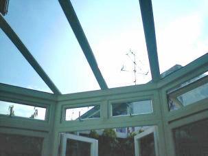 veranda_pvc_fenetresfab (5).jpg