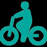 サイクリングのピクトグラム3 (1).png