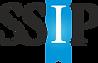 ssip logo.png