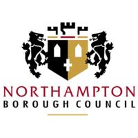Northampton Borough Council.png