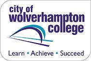 wolverhampton college.jpg