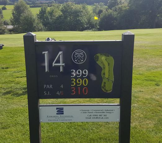 Penn Golf Tee_edited.jpg