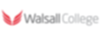 walsall college.png
