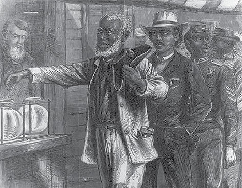 1869-1.jpg
