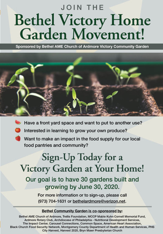HomeGardenMovement.jpeg