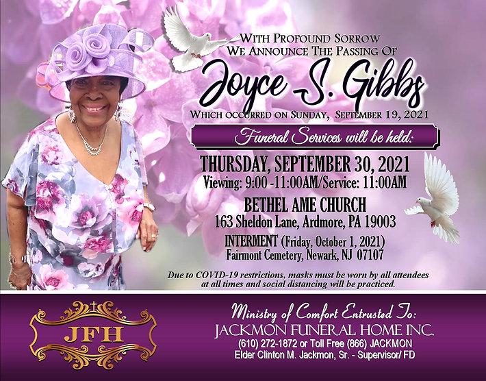 Joyce Gibbs Announcement FINAL(2).jpg
