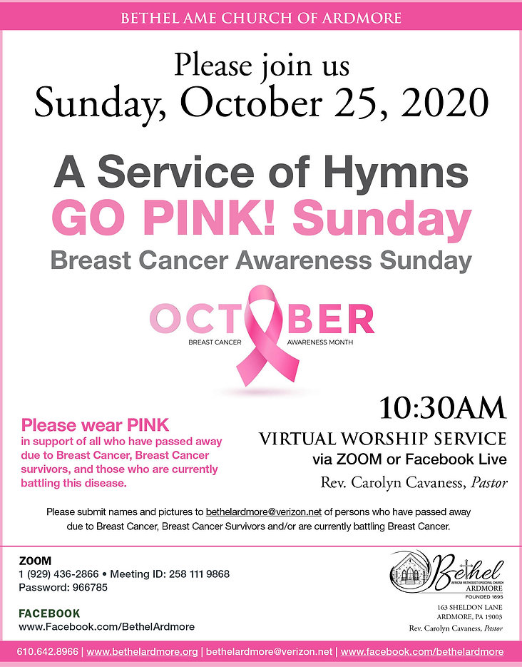 SundayInvite 10-25.jpg