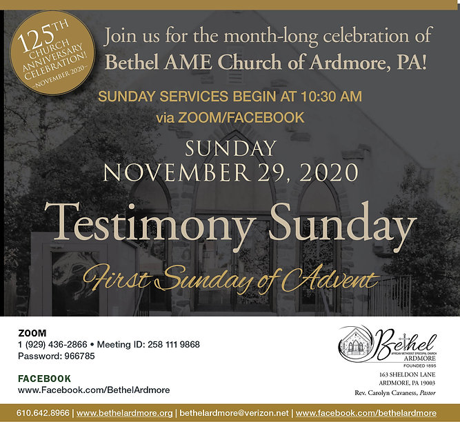 Sunday Invite 11-29.jpg