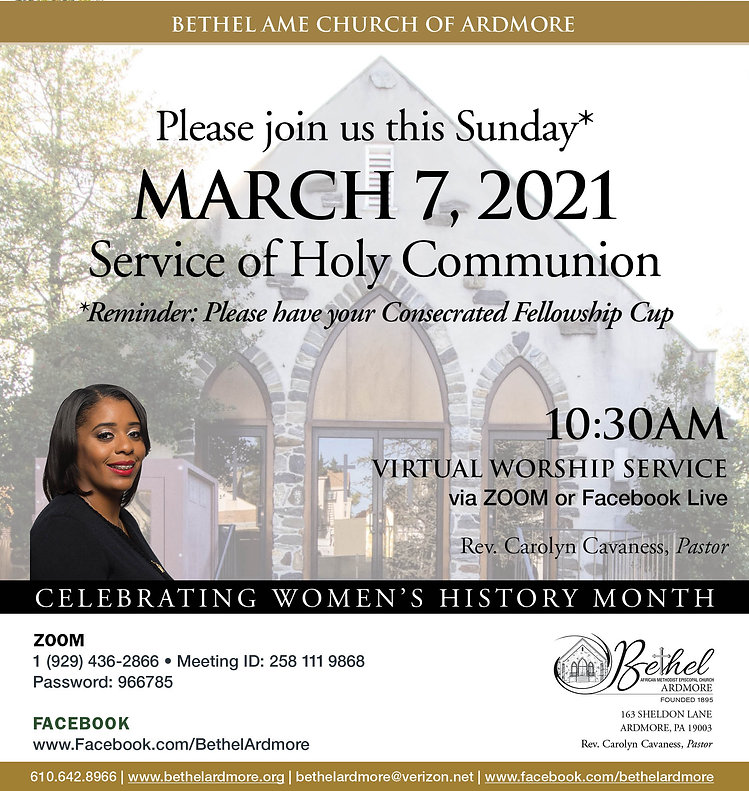 Sunday Invite 3-7-2021.jpg