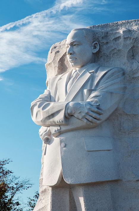 Martin Luther King Memorial.jpg