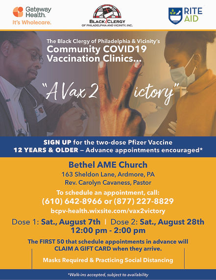 BCPV Vax Event_Church Fliers_Bethel  AME, ARD.jpg