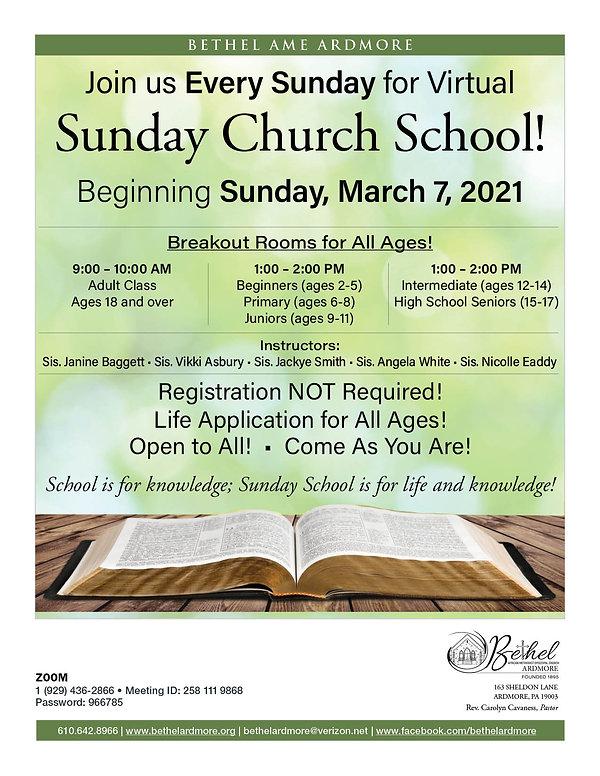Church School Flyer (2).jpg