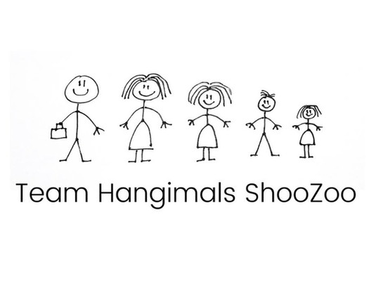 Team%20Hangimals%20ShooZoo_edited.jpg