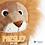 Thumbnail: Presley the Lion