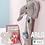 Thumbnail: Arlo the Elephant