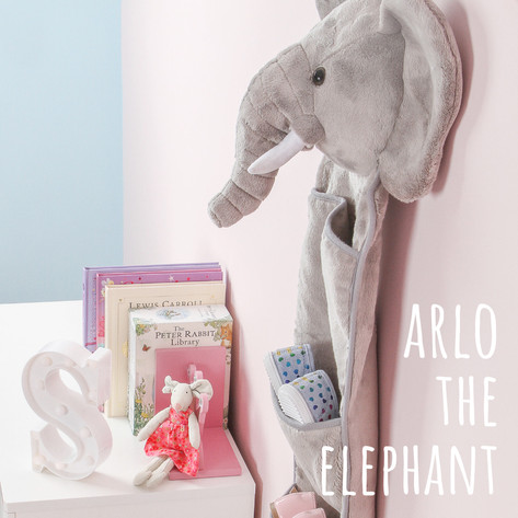 Arlo%20the%20Elephant%20ShooZoo_edited.j