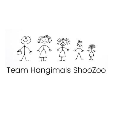 Team Hangimals ShooZoo.jpg