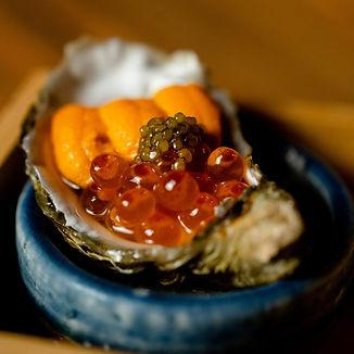 Pic_omakasebyyun_05_oyster.jpg