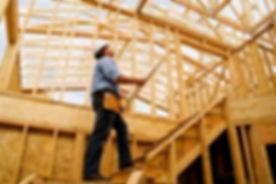 212b2676f2cf6671cdd00c9a2a634cd0_pros-and-cons-of-building-a-building-a-house_849-565.jpeg