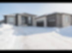 oliver house 15.png