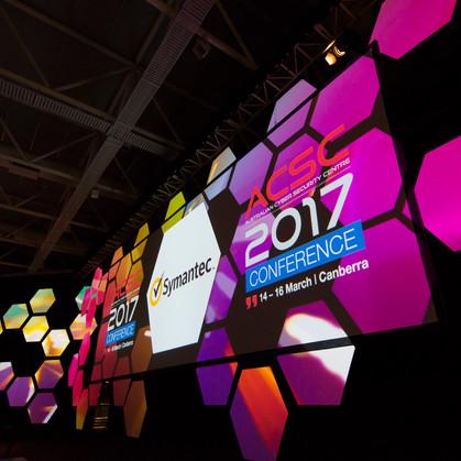 ACSC Plenary Set 2017