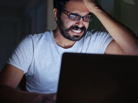 Ataques «hiperpersonalizados» de ciberseguridad, una tendencia al alza en 2021
