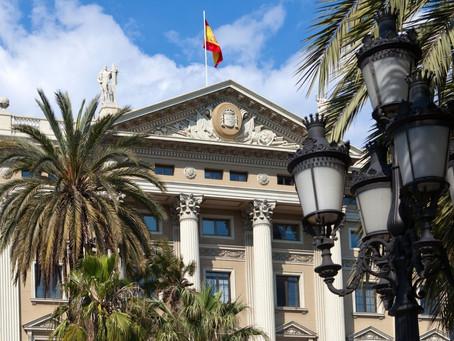 Gasto militar de España en pandemia: ¿polémica?