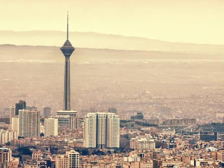 Entrevista: EEUU y Teherán, análisis geopolítico del conflicto